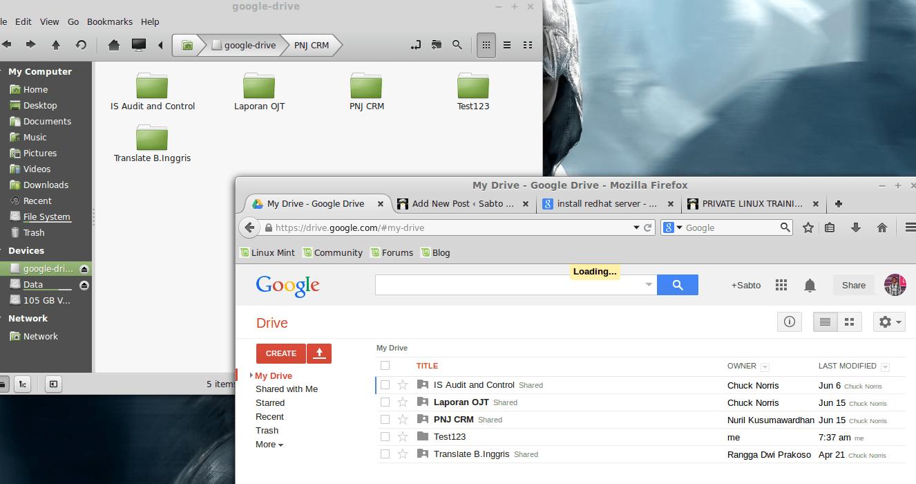 install google drive di linux, install, google, drive, di, linux, google drive linux, google drive, linux gdrive, gdrive linux, cara install google drive di ubuntu, cara, install, google, drive, di, ubuntu, cara install google drive di mint,