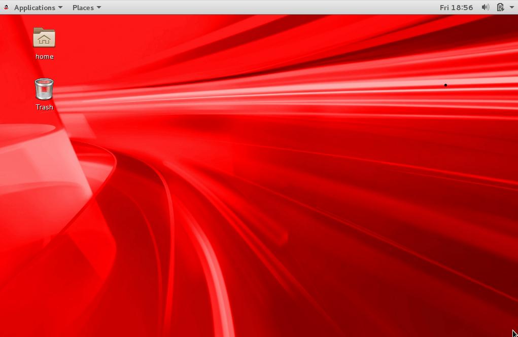 ol-desktop-1