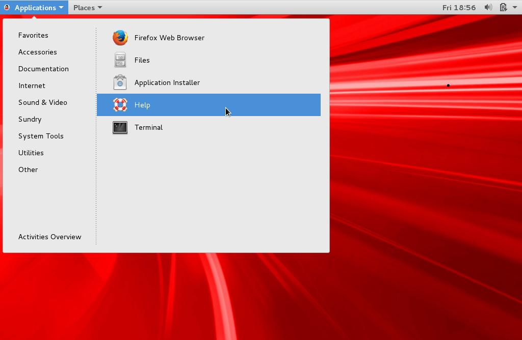 ol-desktop-2
