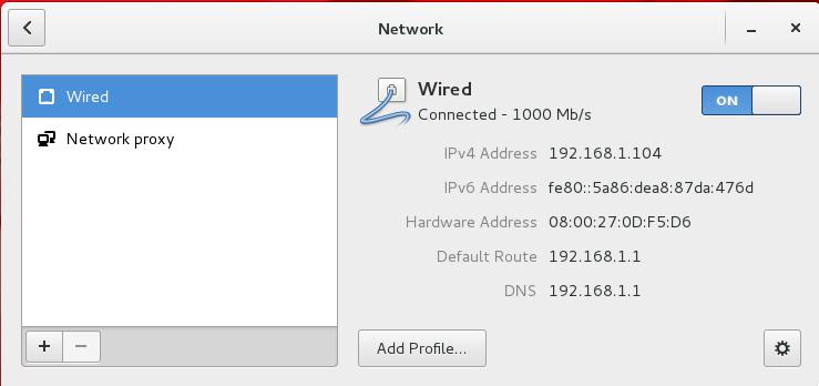 ol-network-management-1